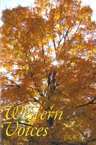 WV2005cover.JPG