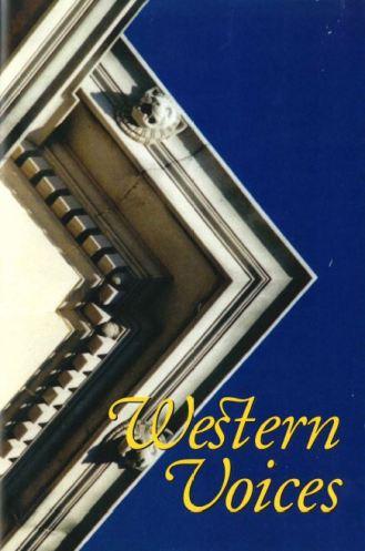 WV2006cover.JPG