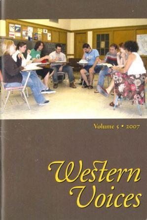 WV2007cover.JPG