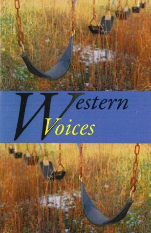 WV2009cover.JPG